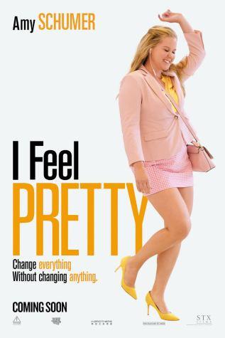 amy_schumer_feel_pretty
