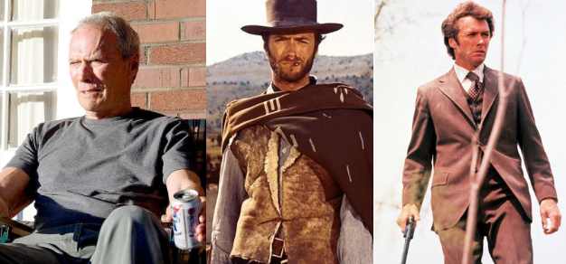 clint_eastwood.png