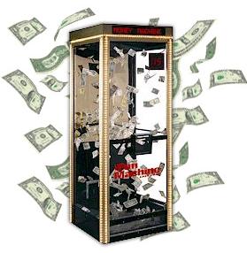 cashcube