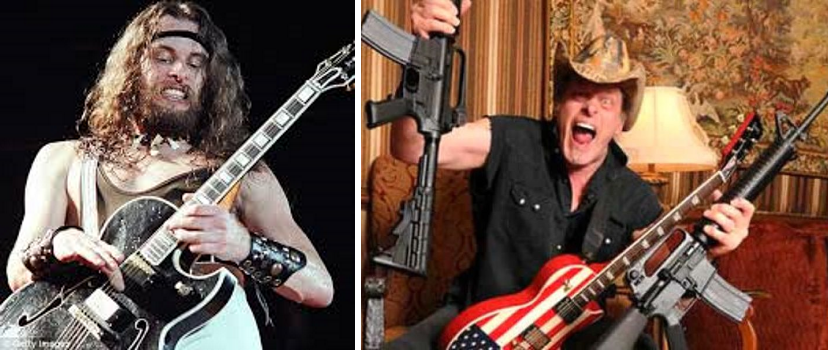 ted_nugent.png