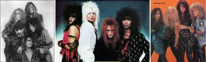 hair_metal