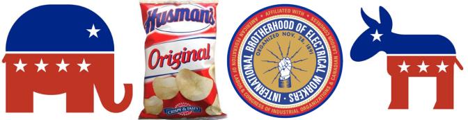 husmans_chips