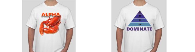 shirts_1.png