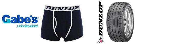 dunlap_underwear_tires