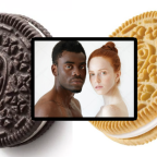 Editorial: Keep the Cookie Aisle an Ethnostate & Reject Oreo Multiculturalism