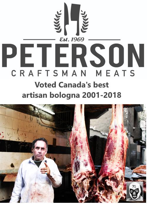 peterson_butcher