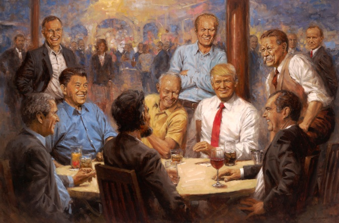 the-republican-club-30x45-final
