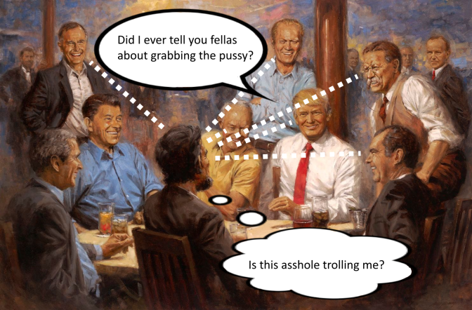 trump_trolling
