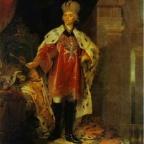 Emperor's Edict