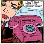 Please, Call