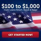 Patriot Loans