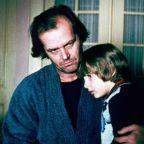 Kubrick's The Shining