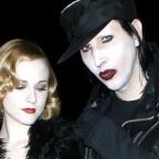 Manson Sucks