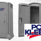 Porta Kleen