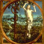 The Emancipation of Eve