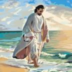 Jobless Jesus